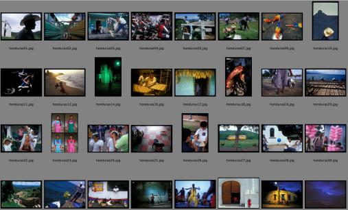 Captura de pantalla 2014-12-11 a las 20.14.41